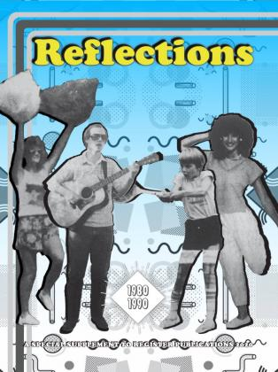 Register - Reflections